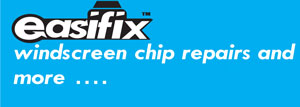 windscreen-chip-repair