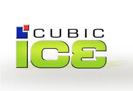 cubic-ice