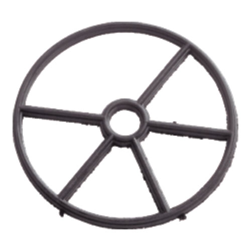 filter-multi-port-valve-wagon-wheel-gasket