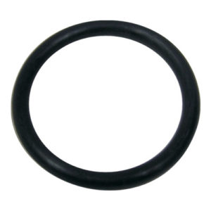 o-ring-filter-tank-adaptor-quality