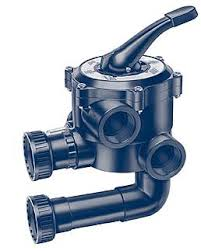 filter-multi-port-valve-speck-complete