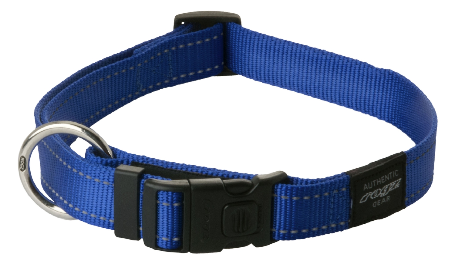 rogz-fanbelt-collar-large