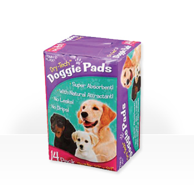 dry-tech-doggie-pads-7-pack