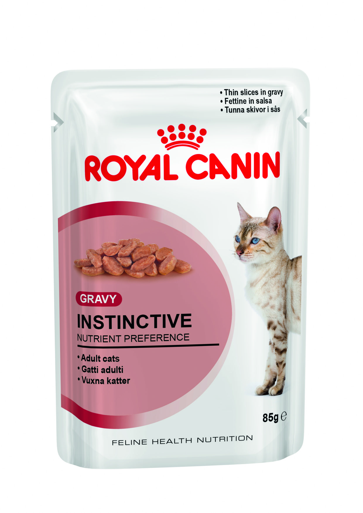 instinctive-in-gravy-12-x-85g