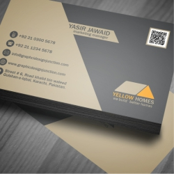 business-card-design