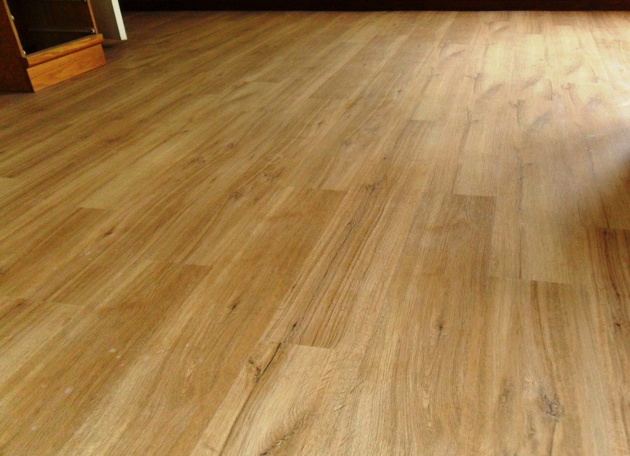 laminate flooring prices pretoria
