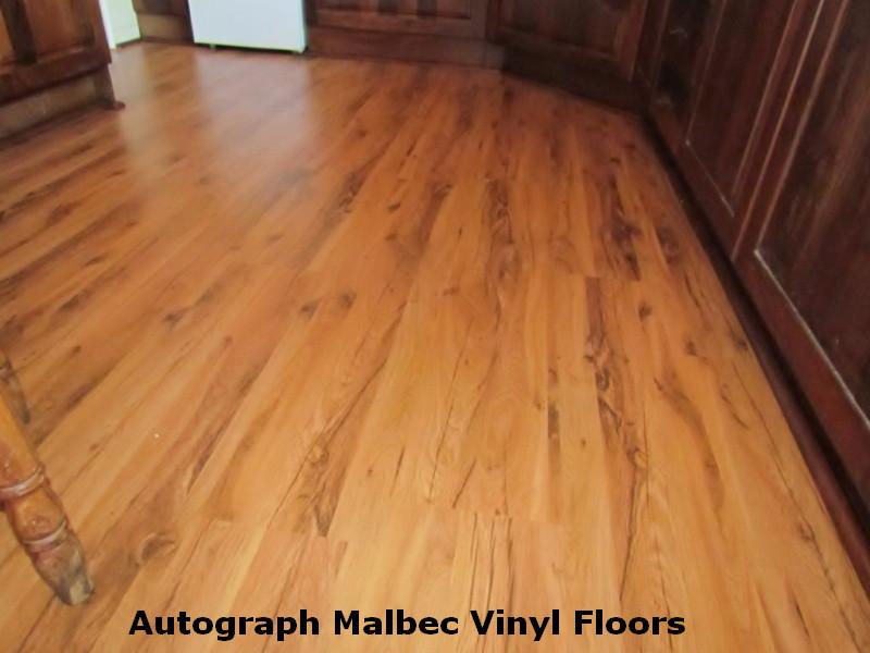 How To Calculate Flooring >> Vinyl Flooring Photos - Pretoria Laminated Vinyl ...