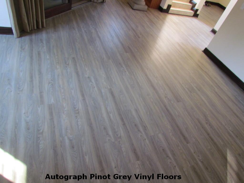 Vinyl Flooring That Looks Like Wood Top Quality
