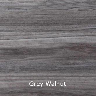 Belgotex Vinyl Flooring Products Faerie Glen 0084