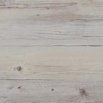 Vinyl Wood Flooring South Africa Carpet Vidalondon