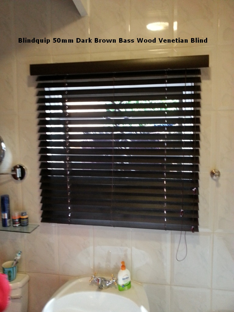 Blinds For Domestic And Office Use Products Faerie