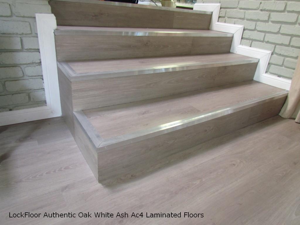 Engineered flooring johannesburg 2017 2018 2019 ford for Laminate flooring johannesburg