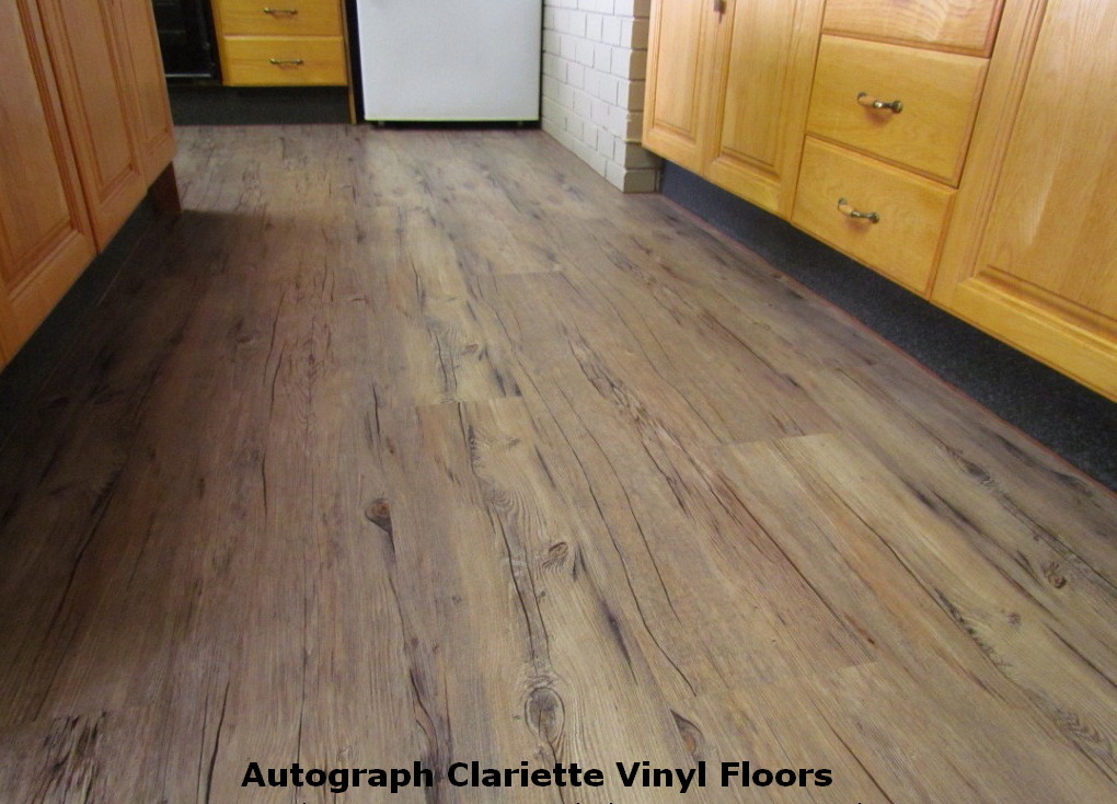 Cheap floor tiles pretoria 100 commercial laminate for Cheap lino floor covering