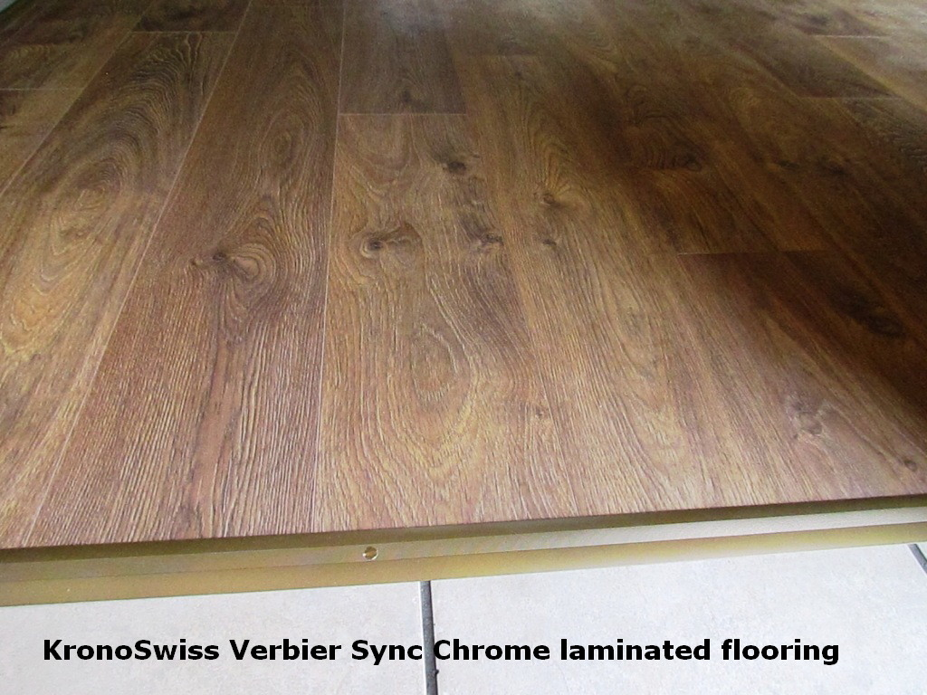 Best Quality Laminate Flooring decor of high quality laminate flooring euro home The High Abrasion Wear Layer Top Surface Gives You A High Quality Laminated Floor That Can Last You For A Long Period
