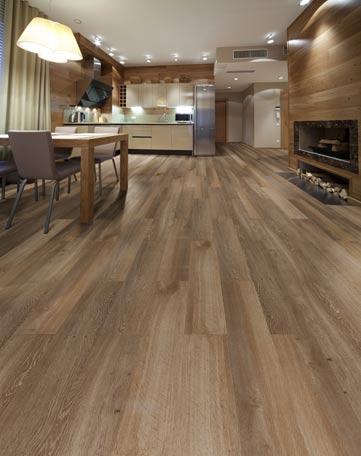 Belgotex vinyl flooring products faerie glen 0084 for Hardwood floors johannesburg