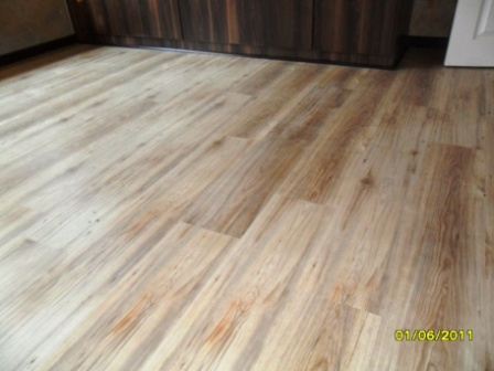 Collection Laminated Floors Pictures Best Home Design