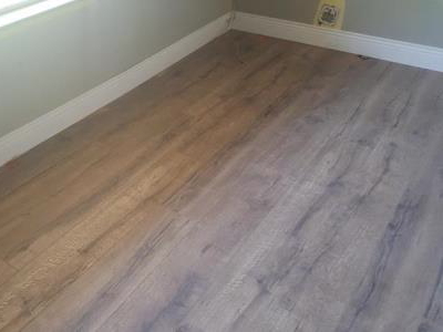Traviata Virginia Oak Is Supplied By One Of The Leading Laminate Floor Manufactures In Germany Who Is A Member Of The Eplf European Producers Of Laminate