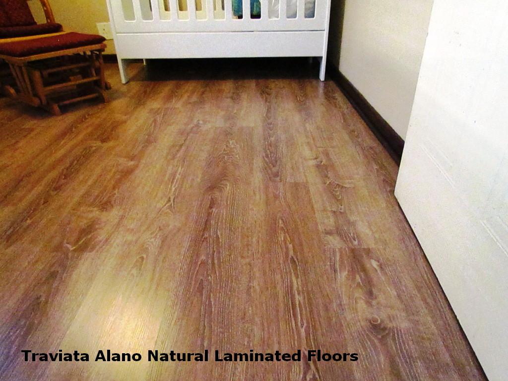 Laminated flooring photos pretoria laminated vinyl for Laminate flooring johannesburg