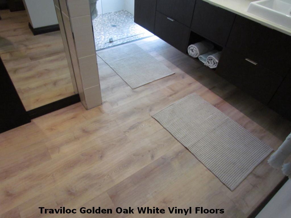 Allure Flooring Images Nice Home Design