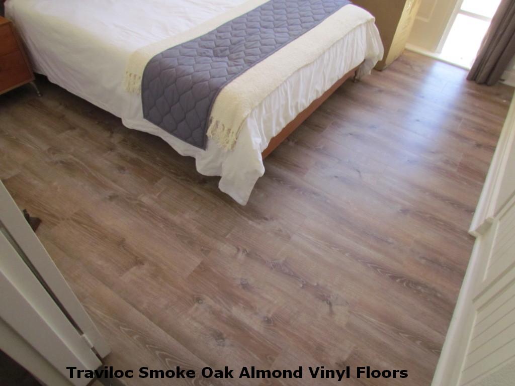 Vinyl flooring photos pretoria laminated vinyl for Laminate flooring johannesburg