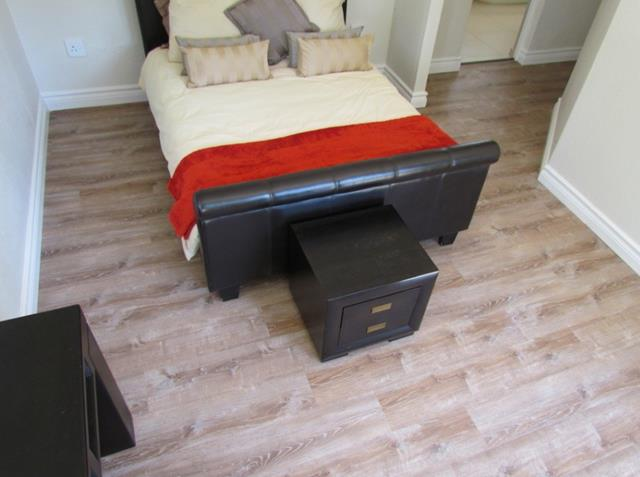 Allure Laminate Flooring honestly Traviloc Allure Vinyl Flooring Is The Solution That We All Have Been Waiting For Do You Remember The Novilon Kitchen Flooring That We Used To Have In Our