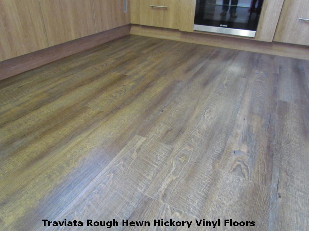 Vinyl Flooring Photos Pretoria Laminated Vinyl Engineered Woodnen Floors And Blinds