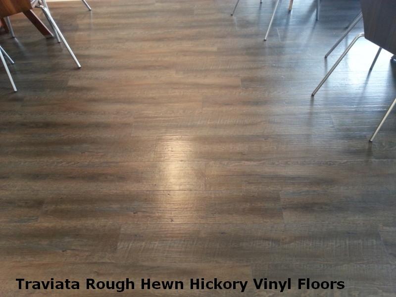 Vinyl flooring photos pretoria laminated vinyl for Vinyl flooring columbia sc