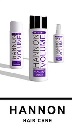 hannon-hair-care