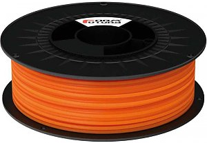 175-mm-premium-pla-dutch-orange-delivery-included
