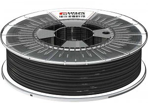 175-mm-easyfil&trade-pla-black-delivery-included