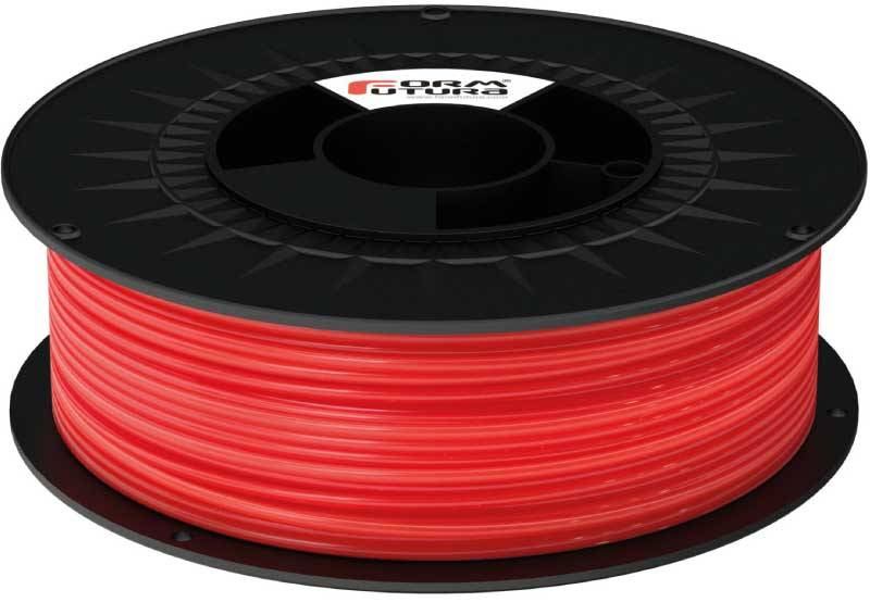 &nbsp175-mm-premium-pla-flaming-red-delivery-included