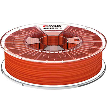 titanx&trade--red-175mm-