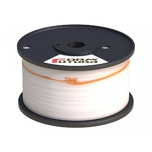 285mm-nylon-filament-taulman-618-delivery-included