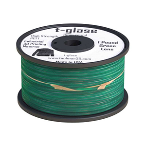 285mm-taulman-t-glase-green-delivery-included