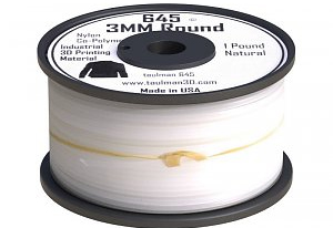 175-mm-nylon-filament-taulman-645-delivery-included