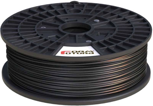 &nbsp175-mm-premium-pla-strong-black-delivery-included