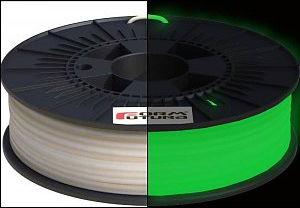 &nbsp175-mm-easyfil&trade-abs-glow-in-the-dark-green-delivery-included