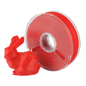 polymax&trade-pla-red-285mm