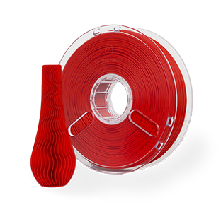 polyplus&trade-pla-red-285mm