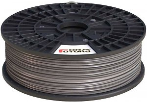 &nbsp285-mm-premium-pla-robotic-grey-delivery-included