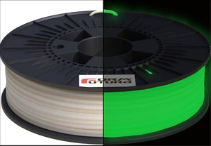 285-mm-easyfil&trade-pla-glow-in-the-dark-green-delivery-included