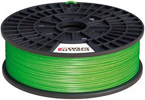&nbsp175-mm-easyfil&trade-abs-light-green-delivery-included