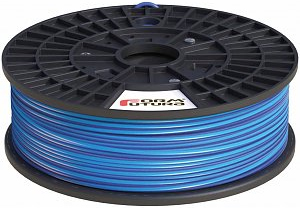 &nbsp175-mm-premium-pla-ocean-blue-delivery-included