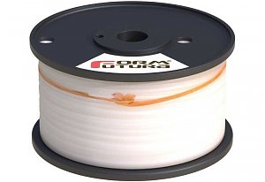 175-mm-nylon-filament-taulman-618-delivery-included