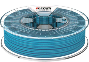 285-mm-easyfil&trade-pla-light-blue-delivery-included