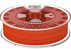 285-mm-easyfil&trade-pla-red-delivery-included