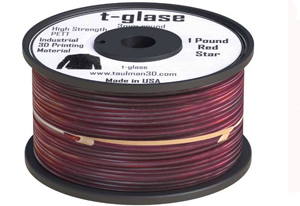 &nbsp285-mm-premium-pla-flaming-red-delivery-included