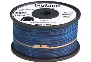 175mm-taulman-t-glase-blue-delivery-included
