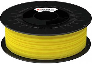 &nbsp175-mm-premium-abs-solar-yellow&trade-delivery-included