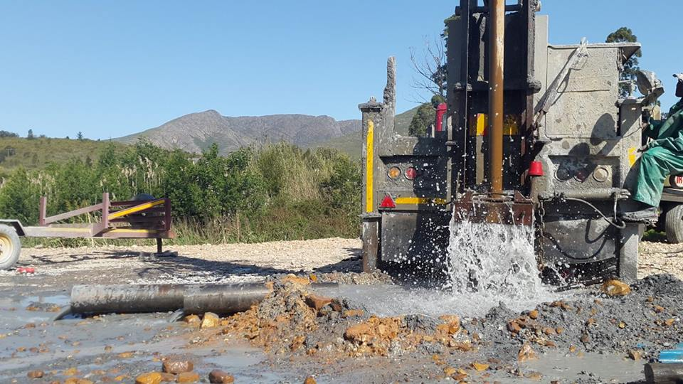 About Us, | borehole drilling cape town | wellpoint boorgate